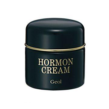 ホルモンクリーム
